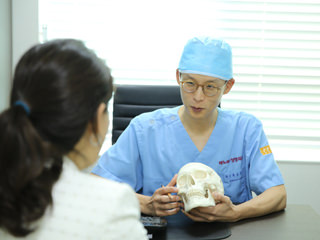 バノバギ整形外科