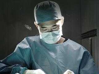 シグネチャー整形外科医院