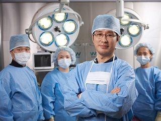 ウォンジン整形外科・皮膚科