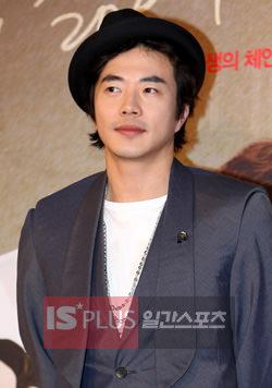 死亡 クォン サンウ 【2021年最新】クォン・サンウ出演の韓国ドラマ一覧とおすすめ人気作品