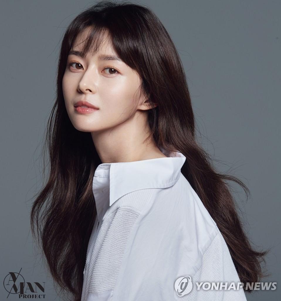 ニュース 芸能 韓国 最新