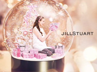 JILLSTUART BEAUTY