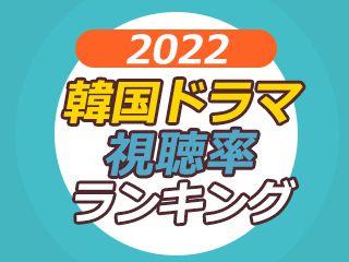 ドラマ 視聴 率 ランキング 2020