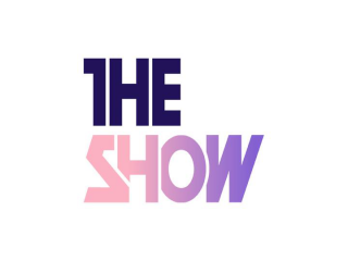 SBS 「THE SHOW」