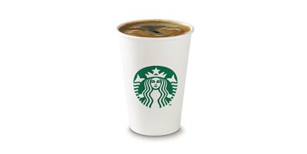 「スターバックス」割引クーポン1枚進呈有効期限:2016年12月31日まで対象店舗:明洞店