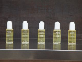 SIX SENSE FACE OIL