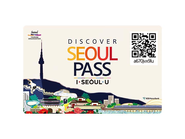 写真提供:ソウル観光マーケティング社