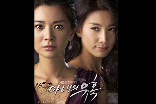 (写真右)キム・ソヒョン