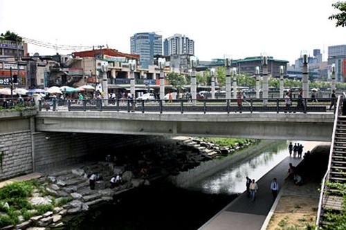 永渡橋(ヨンドギョ) 地図番号:緑9