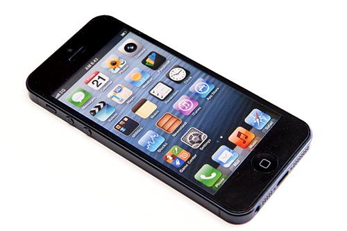 1.휴대폰