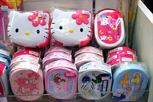 ピクニック用品5,000~40,000ウォン