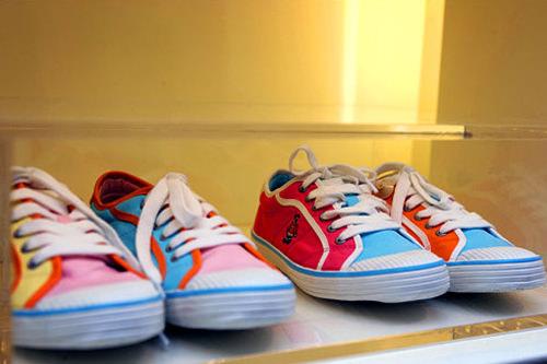 靴 39,000ウォン