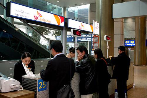 携帯レンタル・無線LAN(Wi-Fi)サービスコネストのクーポンで使用機が割引になるサービスもあります。