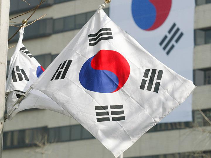 韓国の基礎知識   韓国旅行基本情報 韓国旅行「コネスト」