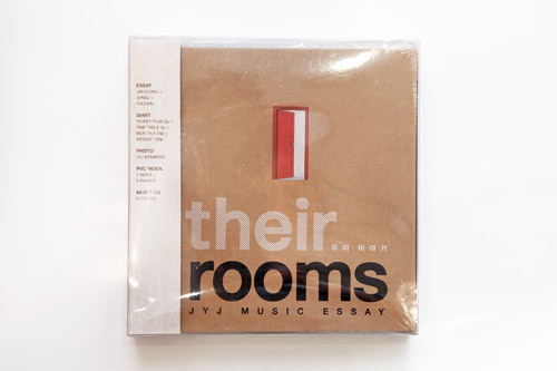 JYJ