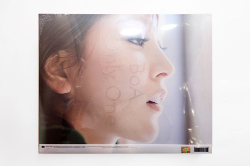 BoA