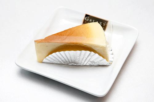 チーズケーキ 7,000ウォン