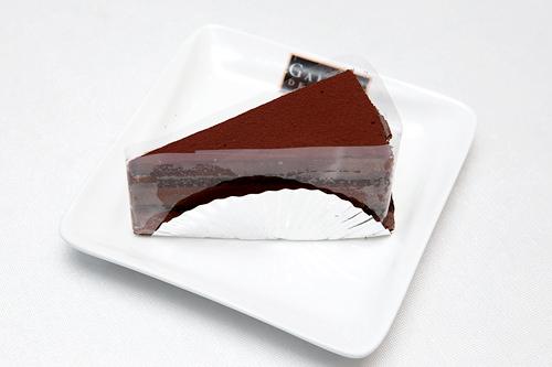ショコラアメル 7,000ウォン