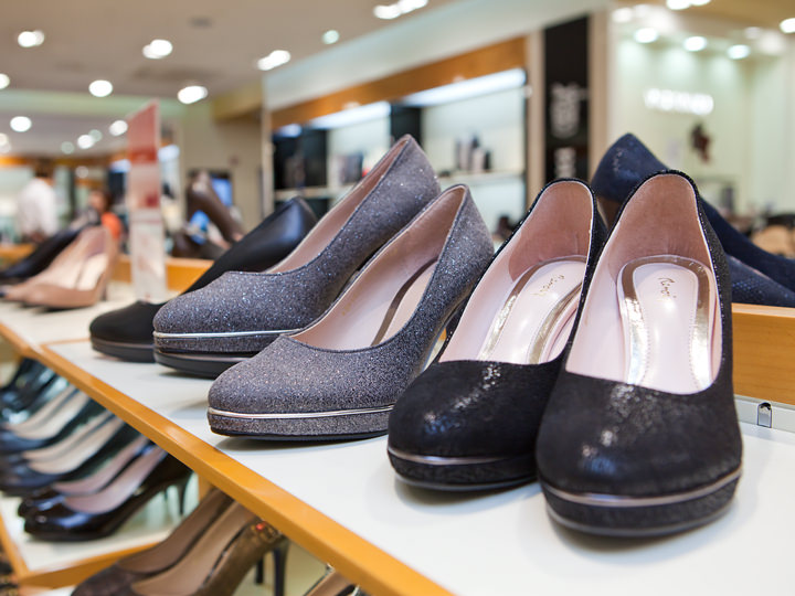 クムガン製靴 明洞本店 明洞(ソウル)のショッピング店 韓国旅行 ...