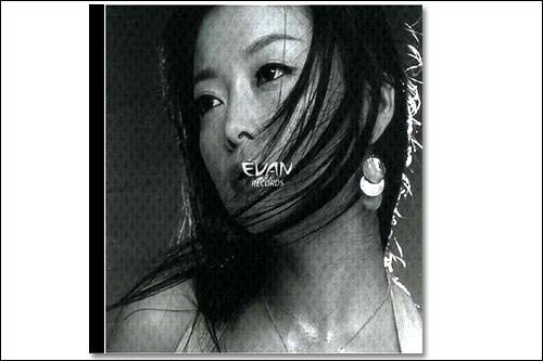 ファヨビ「タンシンクァエ キスルル セウォボアヨ(あなたのキスを数えましょう)」★小柳ゆきの名曲をカバー