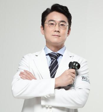 チェ・ウォンウ院長