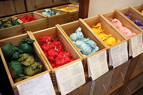 古誾斎(コウンジェ)韓方やハーブを使った化学物質・人工香料無添加の石鹸専門店。フェイス、ボディ、ハンド用と種類が豊富。