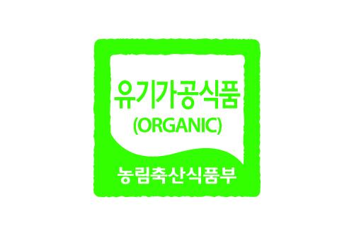 有機加工食品有機農産物が原料となり加工の際にも化学添加物を加えていない食品