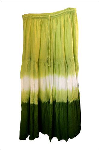 スカート 10,000ウォン