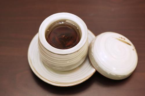 イスル茶 5,000ウォン