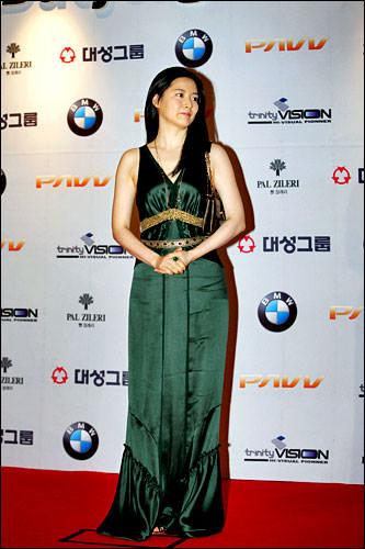 イ・ヨンエ(1999年)