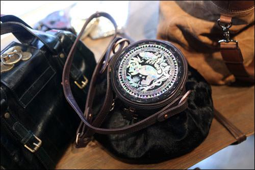 繊細な螺鈿細工が主役785,000ウォン