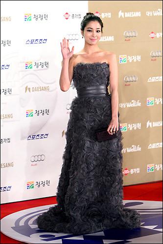 2010年映画祭では新人賞総ナメ