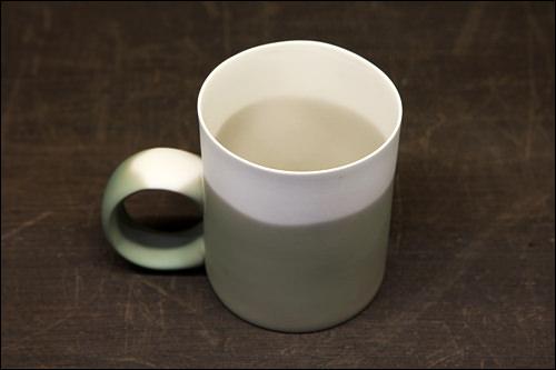 マグカップ 45,000ウォン