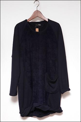長袖Tシャツ 39,000ウォン