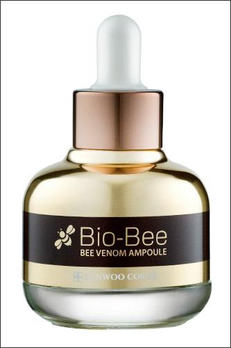 Bio-Beeビーベノムアンプル 30ml 45,000ウォン