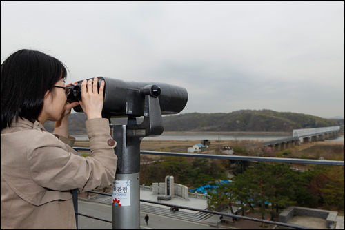 望遠鏡は無料
