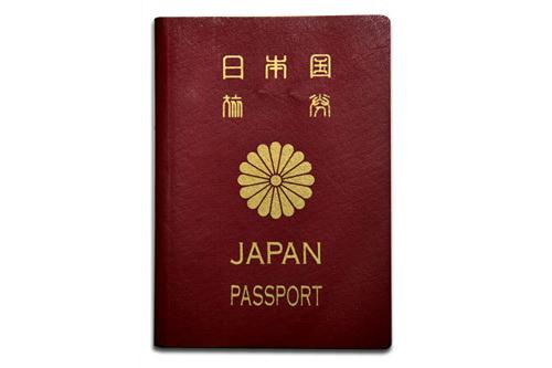 パスポートか国際学生証などの身分証(原本)を持参