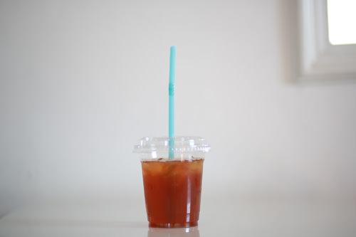 本格コーヒー(有料)