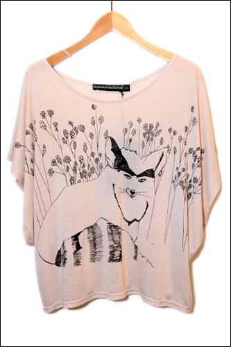 neurotica/ニューロティカTシャツ 79,000ウォン