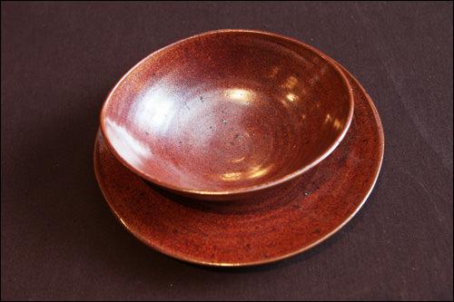 楕円ボール、皿70,000ウォン、80,000ウォン