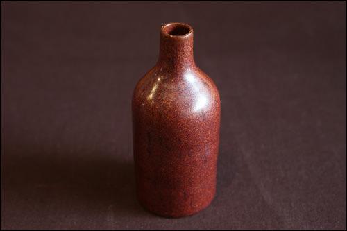 花瓶 80,000ウォン