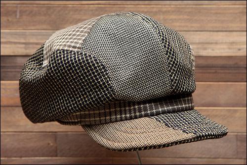 kAoRiイ・ビョンホンをはじめ、芸能人御用達の帽子ショップ。こだわりのオーダー帽子で、お洒落度アップ!