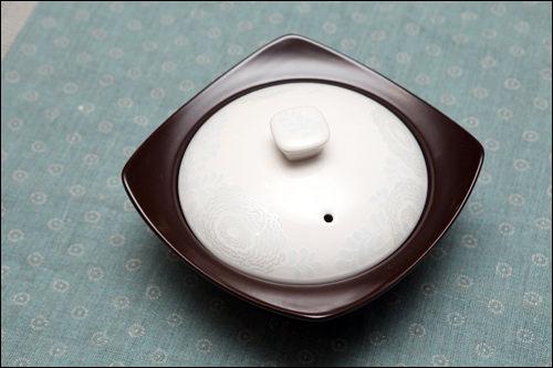 鍋15,000ウォン