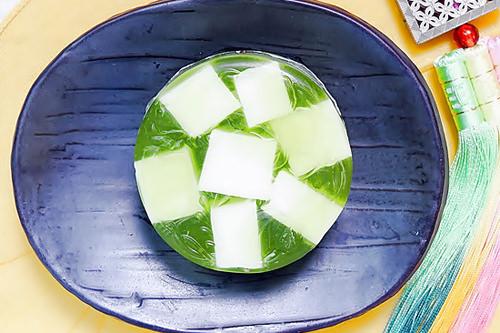 ブロッコリー有機農石鹸~アトピー、敏感肌、乾燥肌に~