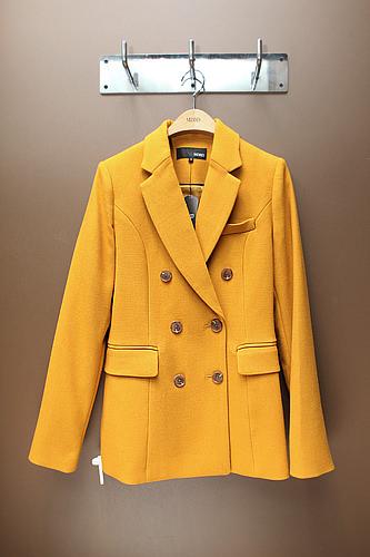 ジャケット 59,900ウォン