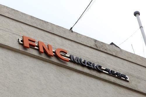 FNCミュージック
