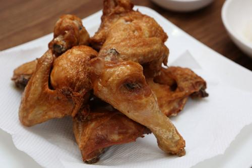 【パンに合う料理/お肉のおかず】夕食のおもてな …