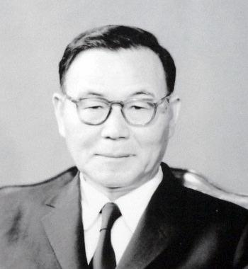 韓国の歴代大統領 | 社会全般 | ...