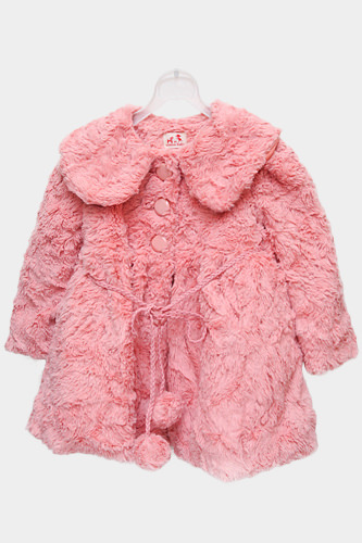 コート(cotton baby)35,000ウォン