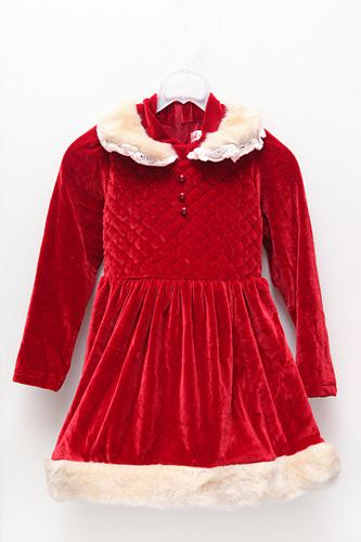 ワンピース(cotton baby)18,000ウォン